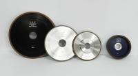 SDP custom made wheels
