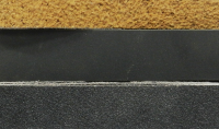 Coated abrasive belts